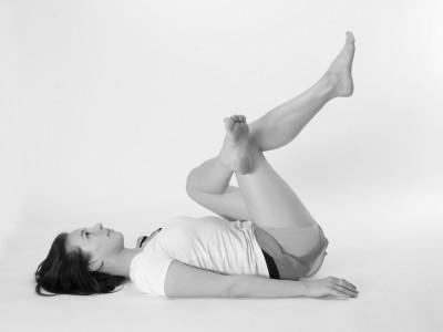 Odzyskaj formę po ciąży