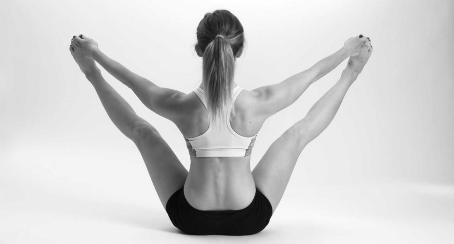 conowego_dlaczego-warto-cwiczyc-joge