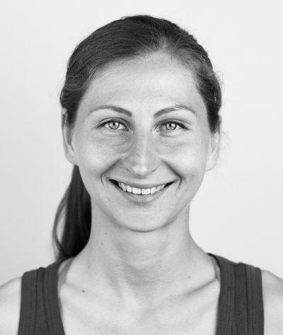 Magda Nocuń