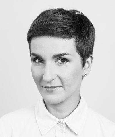 Milena Cisowska